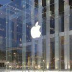 Una guía definitiva para la estrategia de marketing digital de Apple