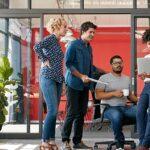 Las mejores agencias de marketing digital para institutos educativos en el Reino Unido