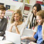 Las mejores agencias de marketing por correo electrónico en Londres con ejemplos de campañas exitosas