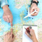 Las mejores agencias de marketing de viajes y turismo con estudios de casos en el Reino Unido