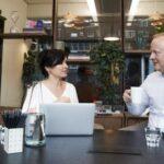 Las mejores agencias de marketing de contenidos para startups y pequeñas empresas en 2020