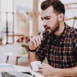Marketing de contenidos: Mantras de éxito |  Red de agencias digitales