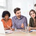 Blogs de agencias de marketing digital que debes leer