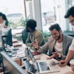 Estrategias efectivas de marketing digital para la generación de leads