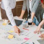 Estrategia de marketing digital para el lanzamiento de un nuevo producto