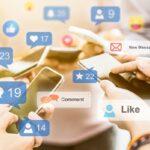 ¿Su marca necesita implementar anuncios de clientes potenciales de Facebook?