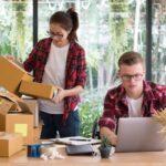 Los 10 mejores consejos de SEO de comercio electrónico para aumentar el tráfico de su tienda