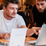 Cómo Combin puede ahorrarle tiempo y generar beneficios para su agencia de marketing digital