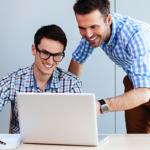 Cómo crear un plan de proyecto de rediseño de sitio web perfecto para su cliente