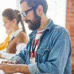 Cómo diseñar un plan de marketing de comercio electrónico para 2020