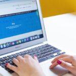 Cómo realizar una auditoría de marketing digital de su sitio web