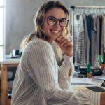 ¿Cómo seleccionar la mejor agencia de marketing de comercio electrónico para su marca?