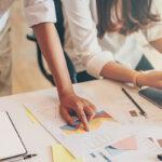¿Cómo establecer y asignar un presupuesto de marketing en redes sociales en 2020?