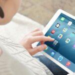 Cómo utilizar activos creativos para convertir usuarios en Apple App Store y Google Play Store