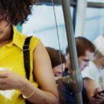 6 consejos para crear contenido interactivo para su audiencia en las redes sociales