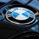 6 puntos clave sobre la estrategia de marketing digital de BMW