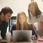 12 estrategias de generación de leads para su agencia de marketing digital en 2020