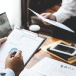 ¿Cómo una agencia de marketing digital puede sacar a cualquier empresa de una crisis?