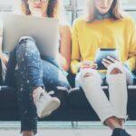 8 estrategias clave para el marketing omnicanal