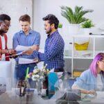 Outsourcing SEO vs DIY SEO para pequeñas empresas: ¿cuál es mejor?