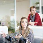Las mejores agencias de marketing digital inmobiliario en el Reino Unido para agentes y empresas