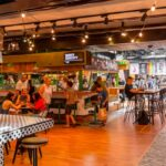 Las mejores agencias de marketing de restaurantes en los EE. UU. Con los mejores estudios de caso