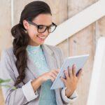7 pasos para crear una estrategia de transformación digital exitosa