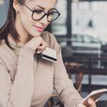 La guía definitiva para la estrategia de marketing de comercio electrónico