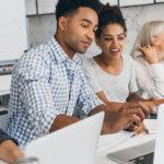 Cosas que necesita saber sobre marketing de empresas emergentes de tecnología financiera