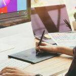 Las 10 principales tendencias de diseño gráfico a tener en cuenta en 2020