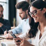 Las mejores agencias de marketing por correo electrónico en Melbourne con campañas exitosas