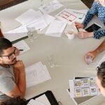 Principales agencias de HubSpot que brindan servicios de marketing entrante para 2020