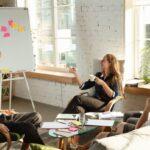 Principales agencias de Inbound Marketing para startups y pequeñas empresas