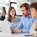 Las 4 principales agencias de Inbound Marketing para optimizar su embudo de ventas en Los Ángeles