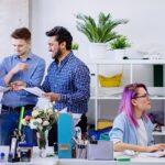 Las 10 mejores empresas de alojamiento de WordPress para agencias digitales en 2020