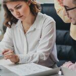 ¿Cuáles son los 5 principales errores de marketing digital que deben evitar los bufetes de abogados?